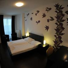Hotel Modena Bratislava 33565650