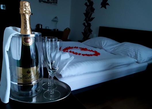 Hotel-Modena-73