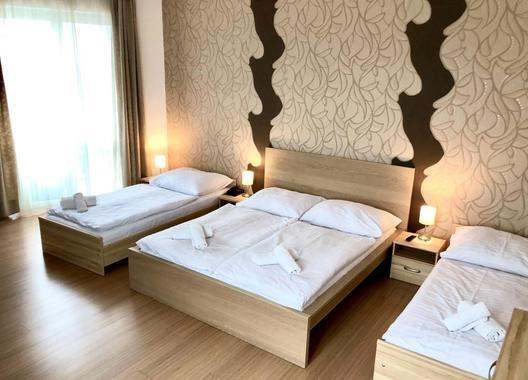 Hotel-Modena-25