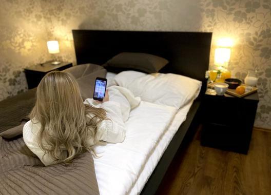 Hotel-Modena-14