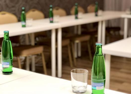 Hotel-Modena-31