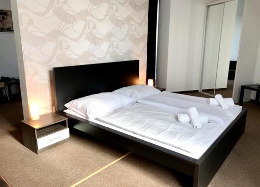 Hotel-Modena-21