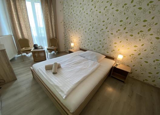 Hotel-Modena-18
