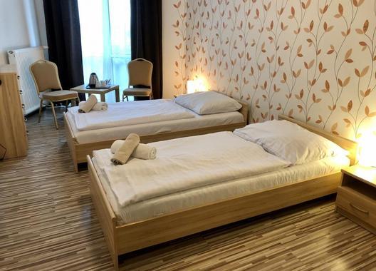 Hotel-Modena-19