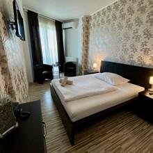 Hotel Modena Bratislava 1148097963