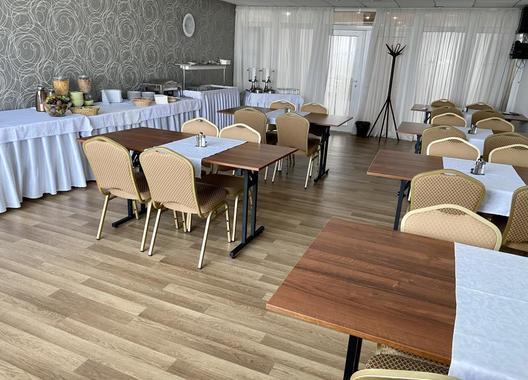 Hotel-Modena-34