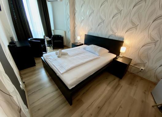 Hotel-Modena-12