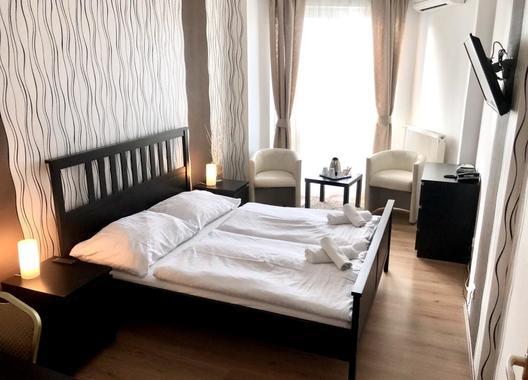 Hotel-Modena-26
