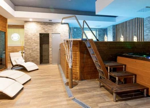 Hotel-Modena-53