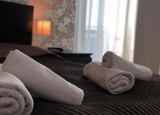 Hotel-Modena-28