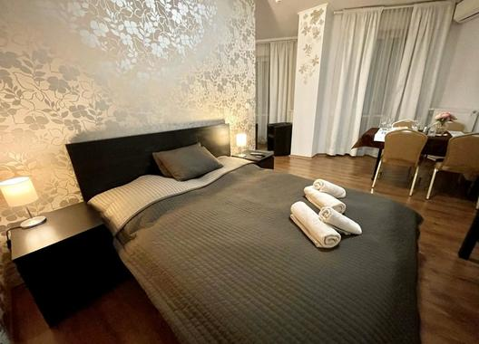 Hotel-Modena-9