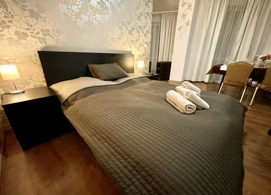 Hotel-Modena-5