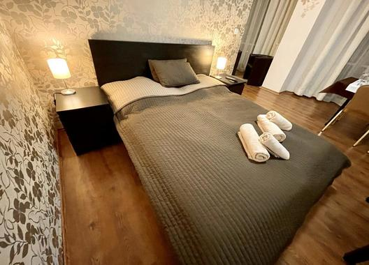 Hotel-Modena-1