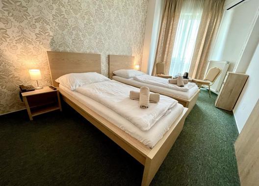 Hotel-Modena-6