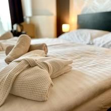 Hotel Modena Bratislava 1153559033