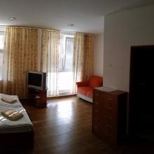 Penzion PKO Nitra 1124287836