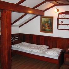 Penzión Grand Banská Bystrica 33566238