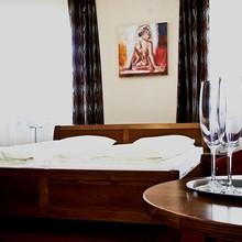 Villa Golf Sliač 1149078663
