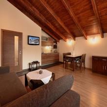 Apartmánové domy Villa Gardenia Donovaly 1123491432