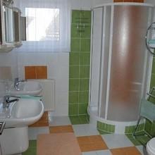 Penzion Ajda Liptovská Ondrašová 1118555582