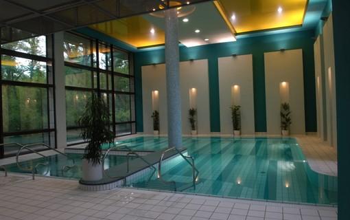 Zdravé dýchání-Splendid Ensana Health Spa Hotel 1154822399
