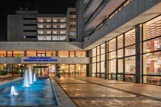Piešťany-Esplanade Ensana Health Spa Hotel