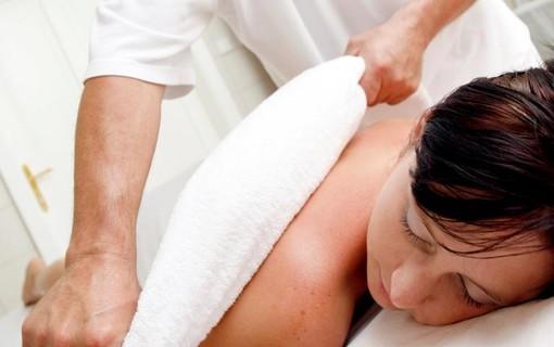Zdraví v Piešťanech na 3 noci-Splendid Ensana Health Spa Hotel 1154822529