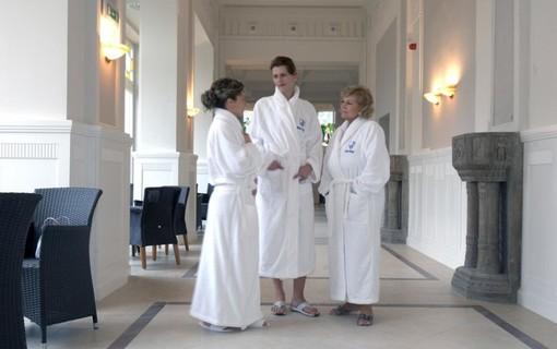 Zdraví v Piešťanech na 7 nocí-Vila Trajan Ensana Health Spa Hotel 1154822533