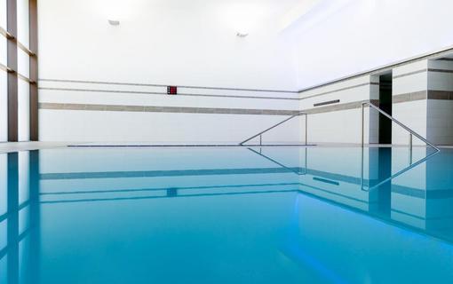 Splendid Ensana Health Spa Hotel 1154822465