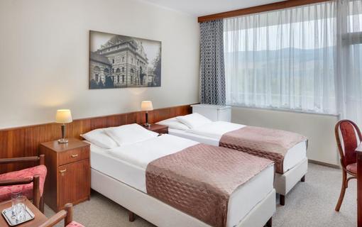 Splendid Ensana Health Spa Hotel 1154822447