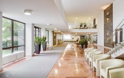 Splendid Ensana Health Spa Hotel 1154822443