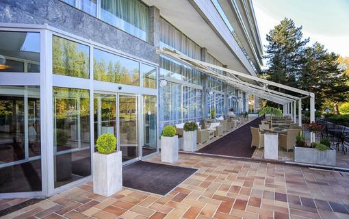 Splendid Ensana Health Spa Hotel 1154822441