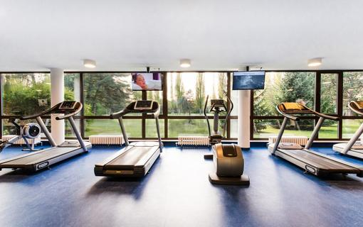 Splendid Ensana Health Spa Hotel 1154822487