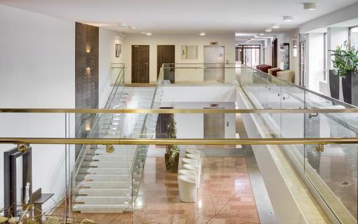 Splendid Ensana Health Spa Hotel 1154822445