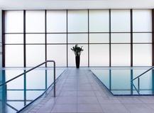Splendid Ensana Health Spa Hotel 1154822439