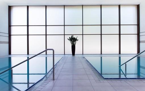 Zdraví v Piešťanech na 5 nocí-Splendid Ensana Health Spa Hotel 1154822439