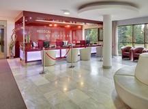 Splendid Ensana Health Spa Hotel 1154822437