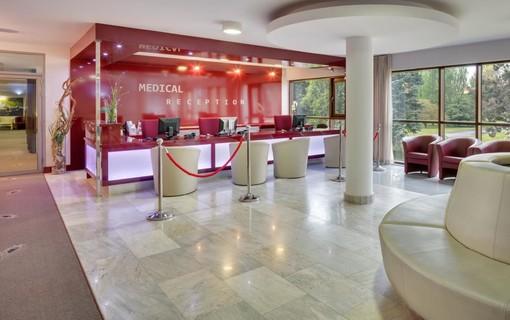 Zdraví v Piešťanech na 5 nocí-Splendid Ensana Health Spa Hotel 1154822437