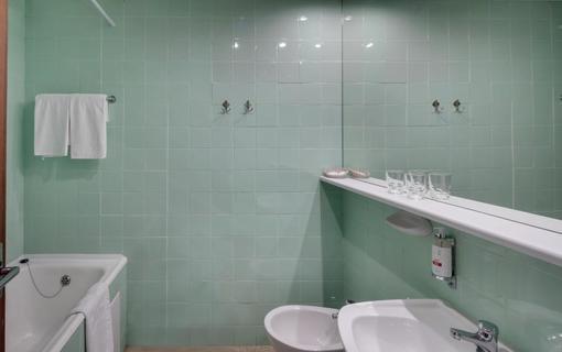 Splendid Ensana Health Spa Hotel 1154822475