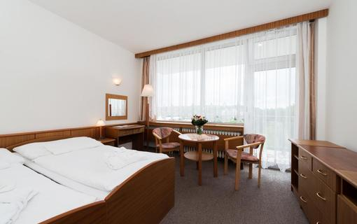 Splendid Ensana Health Spa Hotel 1154822459