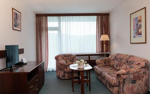 Splendid Ensana Health Spa Hotel 1154822455