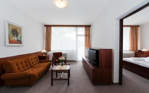 Splendid Ensana Health Spa Hotel 1154822457
