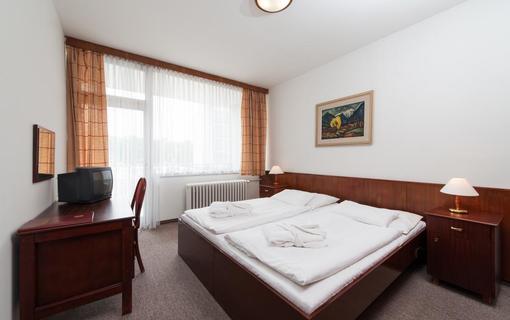 Splendid Ensana Health Spa Hotel 1154822451