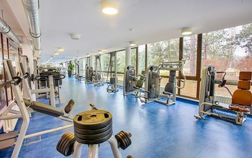 Splendid Ensana Health Spa Hotel 1154822489