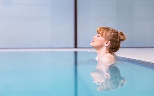 Splendid Ensana Health Spa Hotel 1154822471