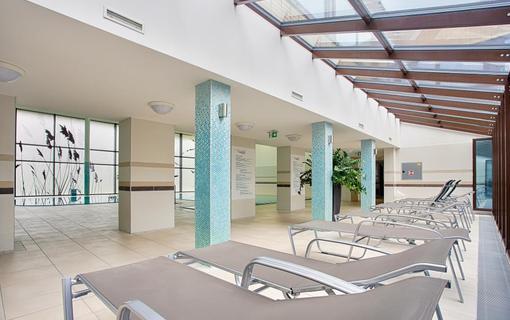 Splendid Ensana Health Spa Hotel 1154822473