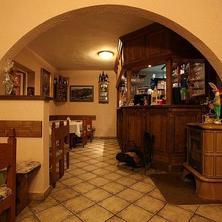 Penzión a reštaurácia RUDOLF Brezany 33567046