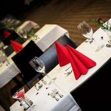 BEST WESTERN Hotel Roca Košice 33567242