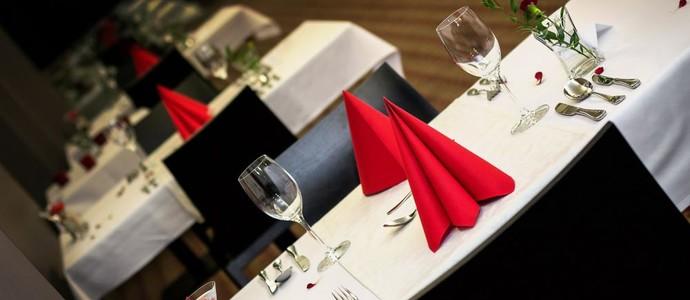 BEST WESTERN Hotel Roca Košice 1113357260