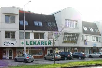 Penzión BELLA Banská Bystrica